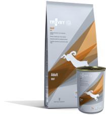 Trovet  dog (dieta)  MXF konz.