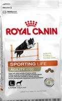 Royal Canin SPORTING life AGILITY large