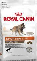 Royal Canin SPORTING life  TRAIL