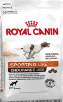 Royal Canin SPORTING life  ENDURANCE