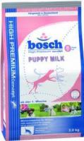 Bosch PUPPY 2 kg mleka