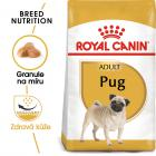Royal Canin MOPS