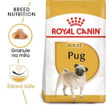 Royal Canin MOPS