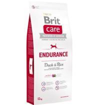 Brit Care dog Endurance