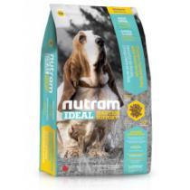 NUTRAM dog  I18-IDEAL WEIGHT CONTROL
