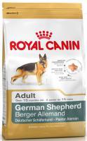 Royal Canin  OWCZAREK NIEMIECKI