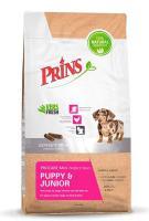 PRINS ProCare  MINI PUPPY/junior