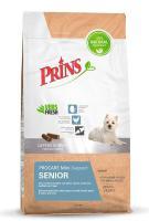 PRINS ProCare MINI SENIOR support