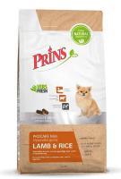 PRINS ProCare MINI LAMB/rice hipoalergiczny