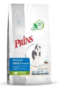PRINS ProCare grain free ADULT pro energy