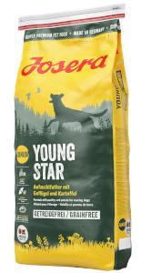 JOSERA dog YOUNGSTAR