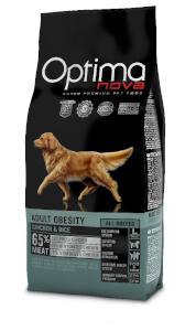 OPTIMAnova dog OBESITY