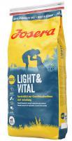 JOSERA dog LIGHT vital