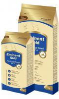EMINENT GOLD ADULT LARGE