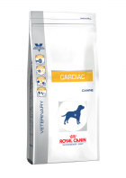 Royal canin Veterinary Diet Dog CARDIAC