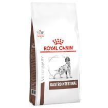 Royal Canin Veterinary Diet Dog GASTROINTESTINAL