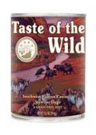 TASTE WILD southwest CANYON