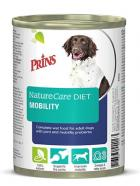 PRINS NatureCare Veterinary Diet MOBILITY