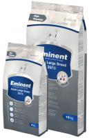 EMINENT  dog   ADULT LARGE