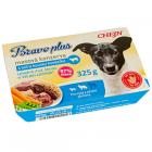 CHEJN - BRAVO wanna z wołowiny