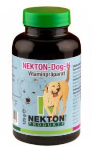 NEKTON dog H