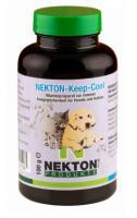 NEKTON dog KEEP COOL