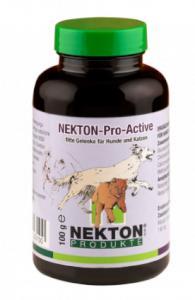 NEKTON dog PRO ACTIVE