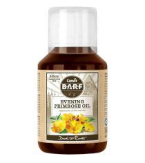CANVIT BARF  EVENING primose oil