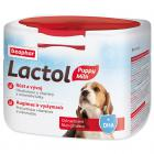 Beaphar dog PUPPY MILK/LACTOL