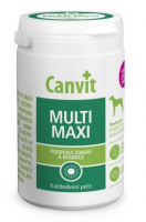 CANVIT dog MULTI MAXI