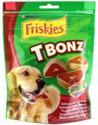 FRISKIES smakołyk T-BONZ