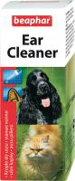Beap.  EAR-CLEANER 50ml