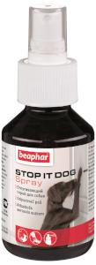 Beaphar STOP IT DOG Interier