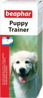 Beap.  PUPPY TRAINER 50ml