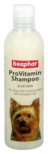 Szampon (beaphar) ProVitamin dla regeneracji sierści