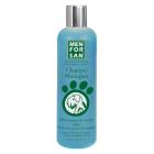 MENFORSAN szampon eliminujący zapach sierści