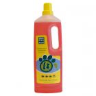 MENFORSAN owadobójczy środek czyszczący do podłóg