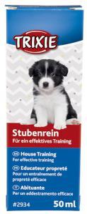 Trixie dog  Housetrainer - nácvikové krople