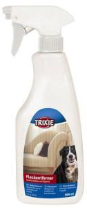 Trixie odplamiacz