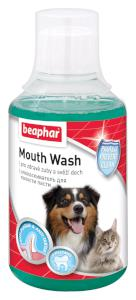 Beaphar  MOUTH wash
