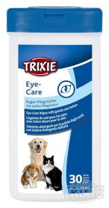 Trixie Care Eye Cleaning