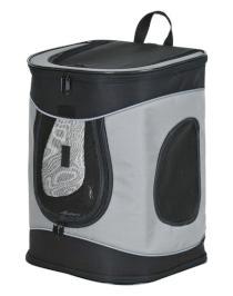 Plecak  TIMON nylon max.12kg (trixie)