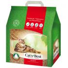 Naturalne podłoże CAT BEST Original