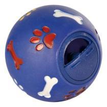 Przysmak w kształcie  SNACK ball