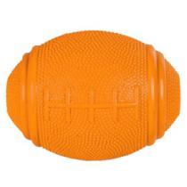 ZABAWKA rugby piłka na smakołyków
