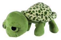 ZABAWKA plusz Żółw