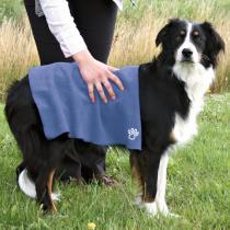 Trixie dog TOP-FIX super chłonny ręcznik