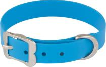 Obroża RD VIVID collar niebieska