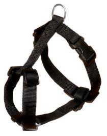 Szelki CLASSIC czarne (trixie)