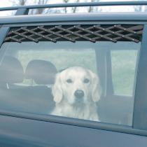 AUTOKRATKA do otwartego okna